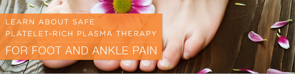 TOE AND FOOT ANKLE ARTHRITIS